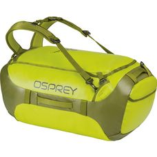 Osprey Transporter 65 Reisetasche sub lime