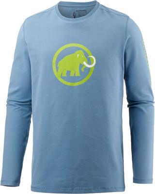 Forst (Lausitz) Angebote Mammut Snow Funktionsshirt Herren