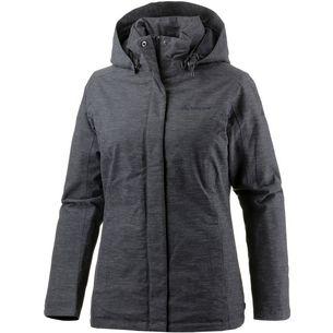 Winterjacken » Streetwear für Damen im Online Shop von SportScheck ... c3b0c2dfe2