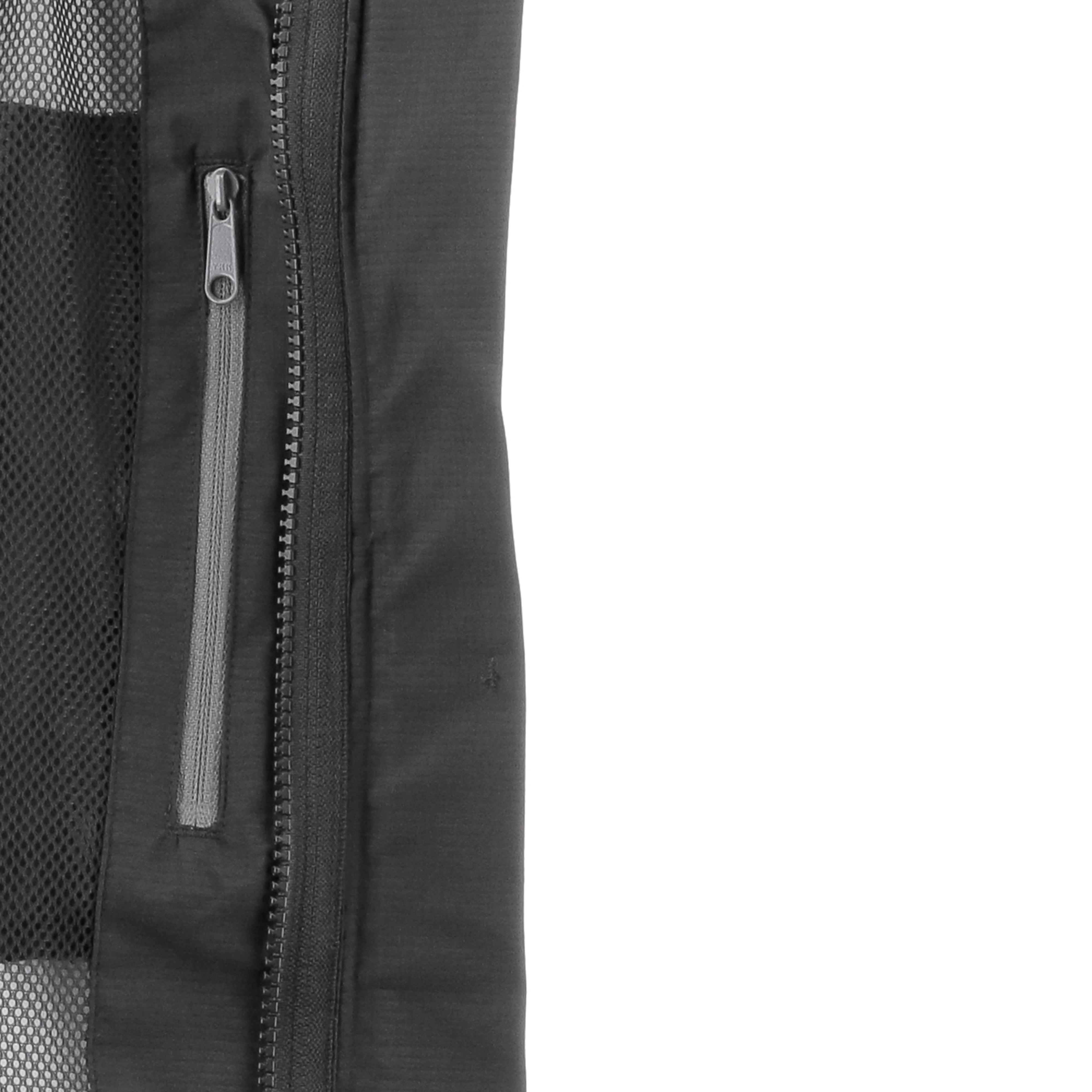 Schöffel Nagano 1 Funktionsjacke Damen schwarz im Online Shop von SportScheck kaufen
