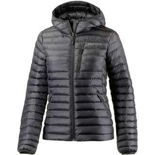 Marmot Avant Kunstfaserjacke Damen slate grey
