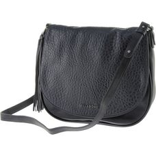 Billabong HARMONY CARRY BAG Handtasche Damen BLACK