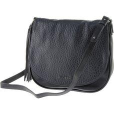 Billabong HARMONY CARRY BAG Handtasche Damen BLACK