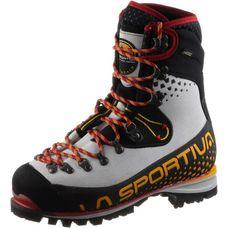 La Sportiva Nepal Cube Woman GTX Alpine Bergschuhe Damen ice