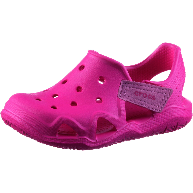 Crocs Wasserschuhe Kinder