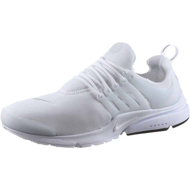 Fashion Herren Nike Air Presto Essential Trainer Nike