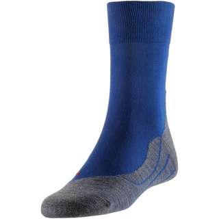 Falke RU4 Laufsocken Herren athletic blue