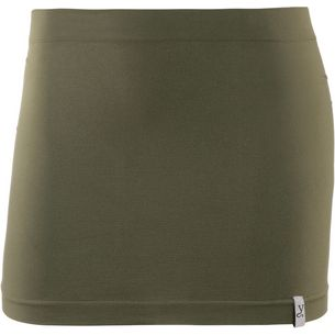 kidneykaren Tube Damen dark olive