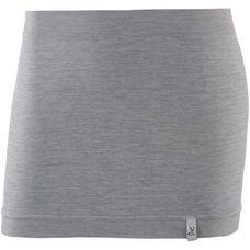 kidneykaren Tube Damen grey melange