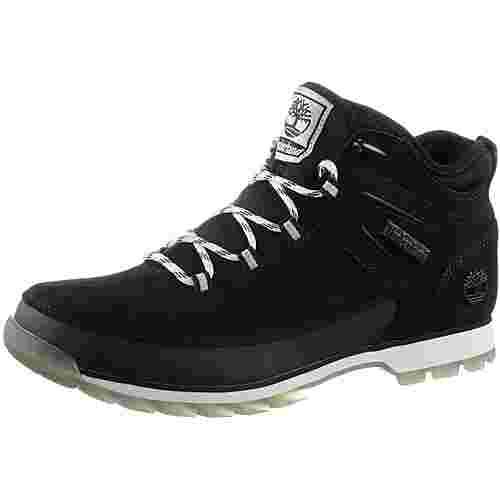 TIMBERLAND Euro Sprint Sport Boots Herren schwarz