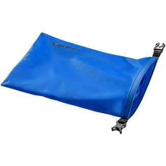 Black Diamond CHALK RESERVE Chalkbag blue