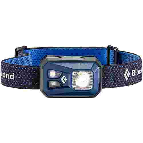 Black Diamond Revolt Stirnlampe LED denim