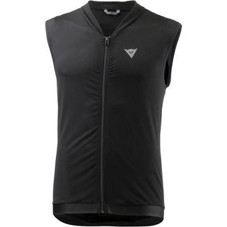 Dainese Waistcoat Flex Lite Protektorenweste black