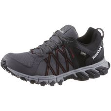 Reebok TRAILGRIP RS 5.0 GTX Walkingschuhe Herren grey-black-red-pewter