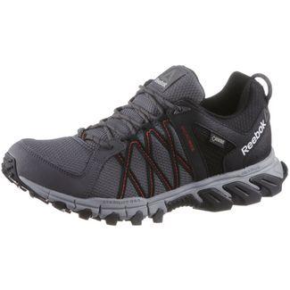191b34c0fdb91 Nordic Walking Schuhe » Nordic Walking von Reebok im Online Shop von ...