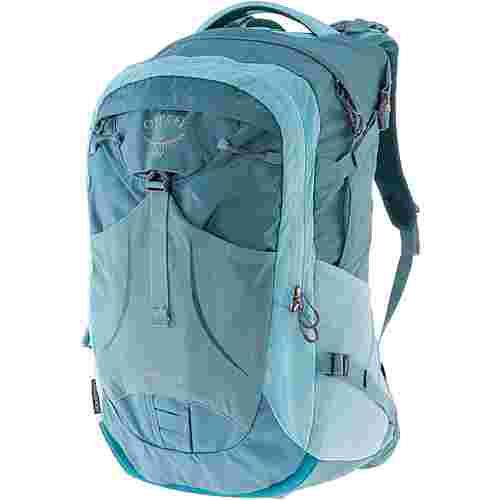 Osprey Palea 26 Daypack Liquid Blue