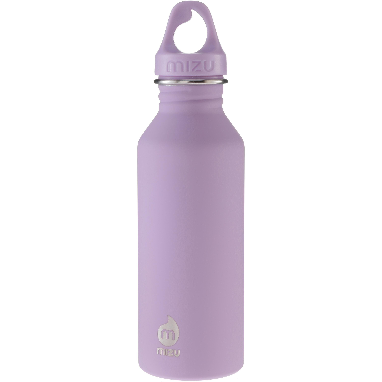 MIZU M5 Trinkflasche