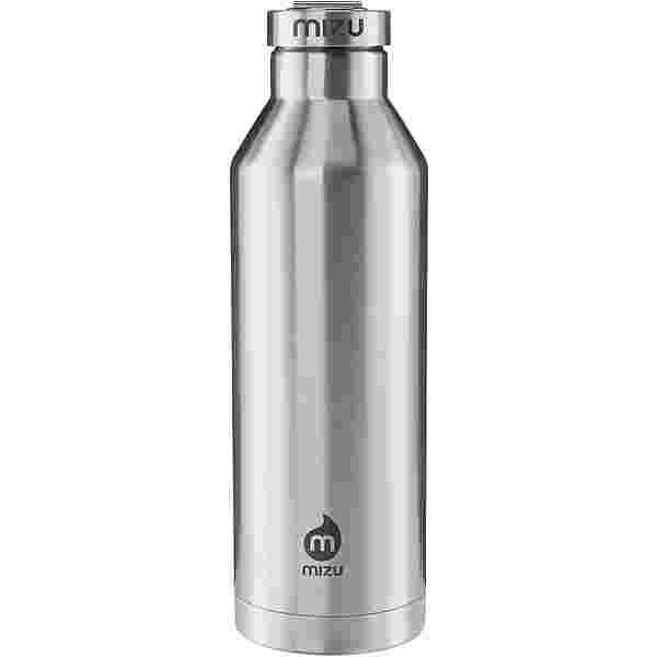 MIZU V8 Isolierflasche Stainless