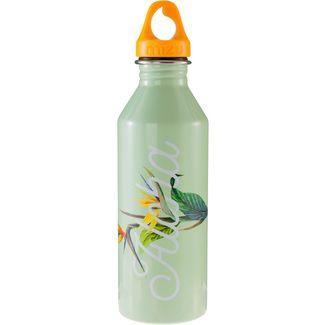 MIZU M8 Trinkflasche Aloha Glossy Mint