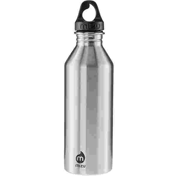 MIZU M8 Trinkflasche Stainless