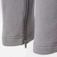 adidas adidas Z.N.E. Striker Sweathose Kinder Grey Three