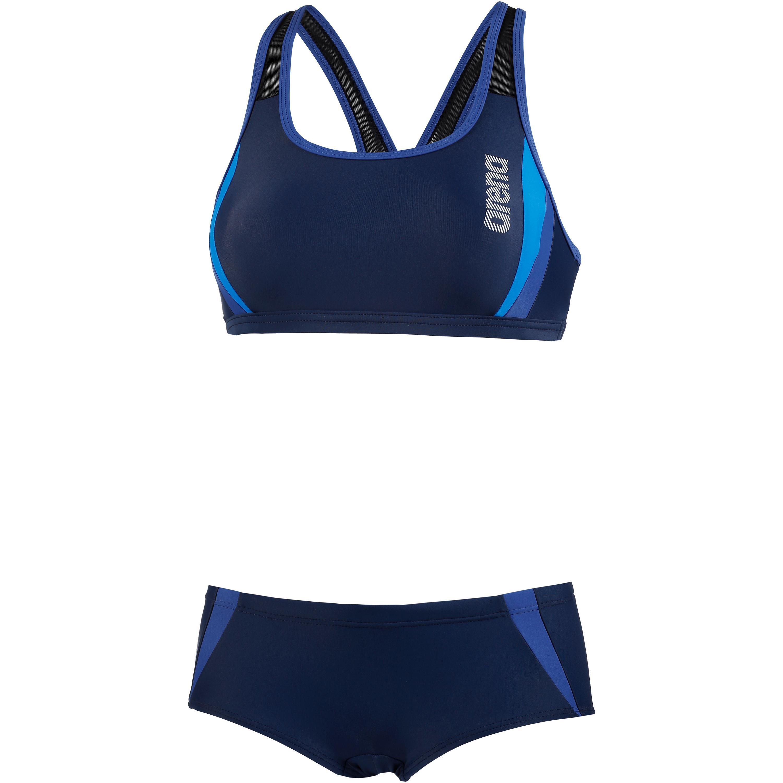 Image of Arena Hypnos Bikini Set Damen
