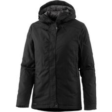 FJÄLLRÄVEN Skogsgö Padded Outdoorjacke Damen black