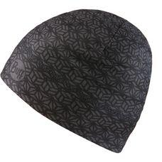 BUFF Thermonet Beanie cubi graphite