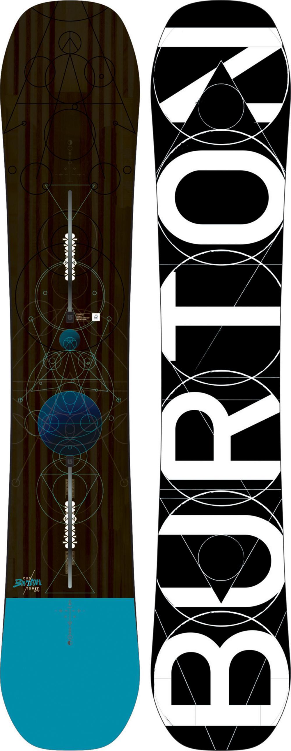 Basteln & Kreativität Neueste Kollektion Von Bügelperlen Vorlage Mensch Einzeln Hama Ansehen Top Elegante Form