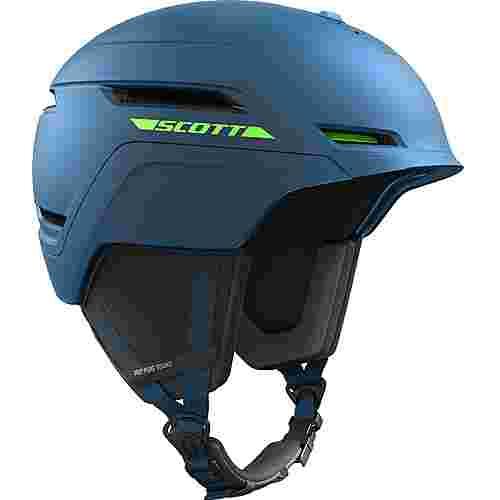 scott symbol 2 skihelm lunar blue im online shop von sportscheck kaufen. Black Bedroom Furniture Sets. Home Design Ideas