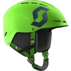 SCOTT Apic JR Skihelm Kinder jasmine green