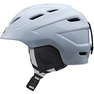 Giro Nine.10 Skihelm white