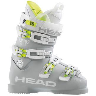 HEAD Raptor 90 RS Skischuhe Damen gray