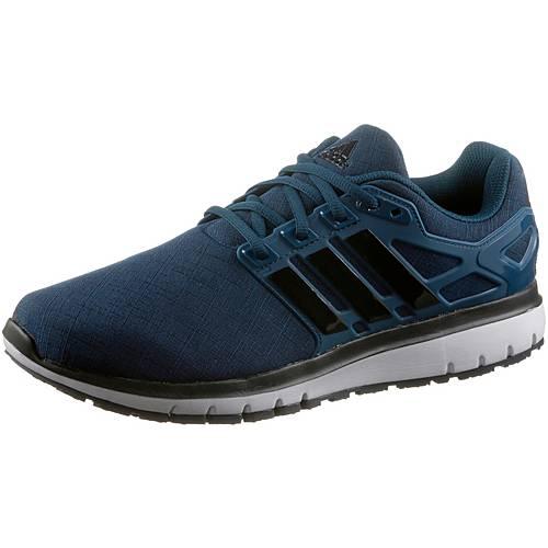 adidas Energy Cloud Laufschuhe Herren blue night