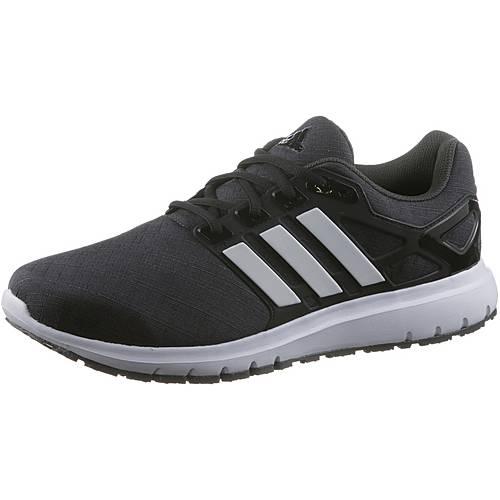 adidas Energy Cloud Laufschuhe Herren utility black