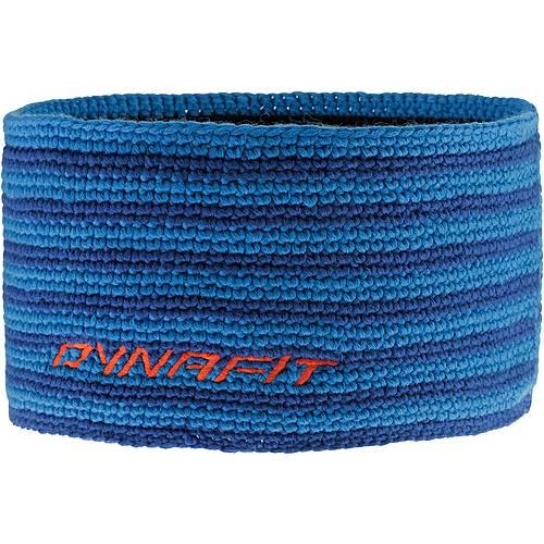 Dynafit Hand Knit 2 Stirnband voltage/8580
