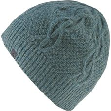 Black Diamond Prusik Beanie adriatic