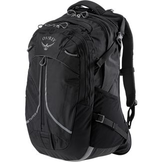 Osprey Rucksack Tropos 32 Daypack Black