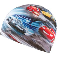 BUFF Cars Beanie Kinder racing-multi-sambla