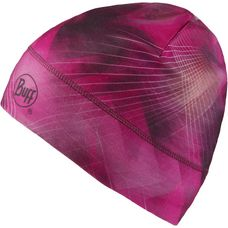 BUFF Thermonet Beanie atmosphere pink