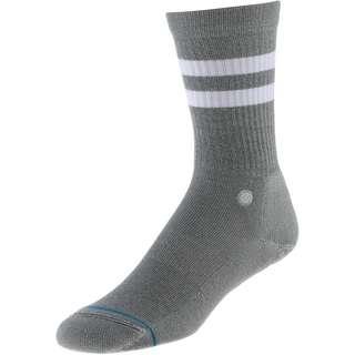 Stance Joven Sneakersocken Herren grey