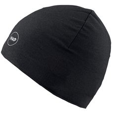 H.A.D. Beanie black eyes