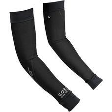 GORE® WEAR Universal GWS Armstulpen schwarz