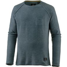 O'NEILL JACKS BASE Strickpullover Herren Dark Slate