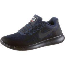 Nike FREE RN 2017 SHIELD Laufschuhe Damen Laufschuh FREE RN 2017 SHIELD NR W