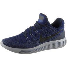 Nike LUNAREPIC LOW FLYKNIT 2 Laufschuhe Herren Laufschuh LUNAREPIC LOW FLYKNIT 2 N M