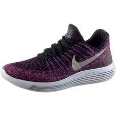 Nike LUNAREPIC LOW FLYKNIT 2 Laufschuhe Damen Laufschuh LUNAREPIC LOW FLYKNIT 2 N W