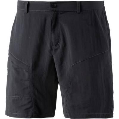 Gonso Neval Bike Shorts Herren schwarz