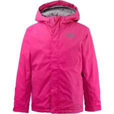 The North Face Funktionsjacke Kinder PTCT PINK