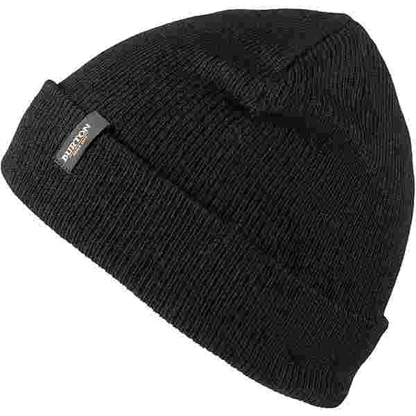 Burton Kactusbunch Beanie Herren true black